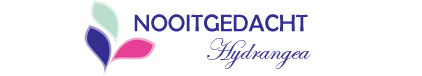 Nooitgedacht Hydrangea